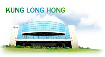 Fournisseur et fabricant d'emballage flexible Kung Long Hong